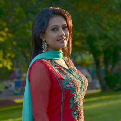Bangla choti story - কোচিং ক্লাস • Bengali Sex Stories
