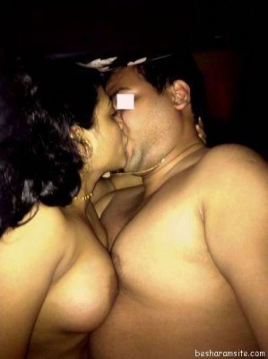 Indian-porn-girls small
