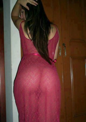 bhabhi desi xxx hot real indian sex