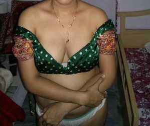 desi india boobs nude hollywood