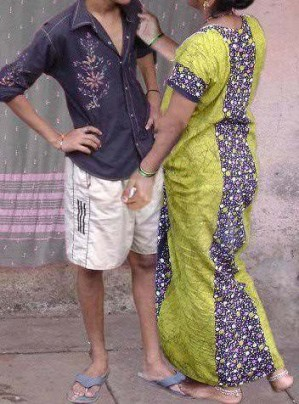 bangla choti   bd sex