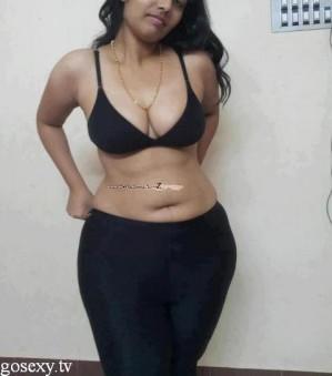 Indian Wife Sex Nude