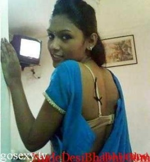 New married hot desi bhabhi sex pics