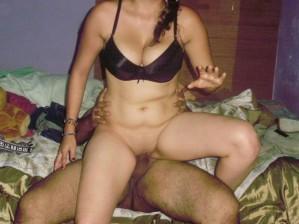 sex-with-beautiful-bhabhi-299x224