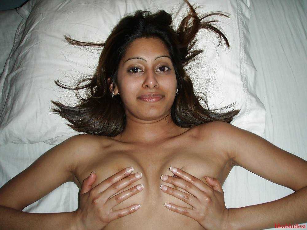 sexy-indian-wife-cute-chudai-suhagraat-2-babhidesi-com