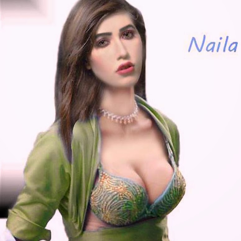 Bangladeshi sex model Photo
