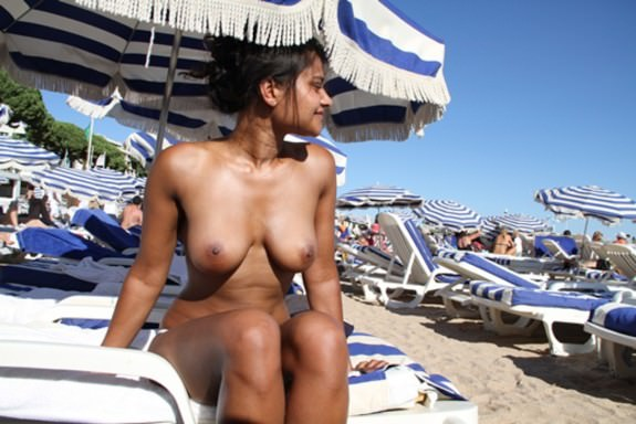 www mexican girls nude pic