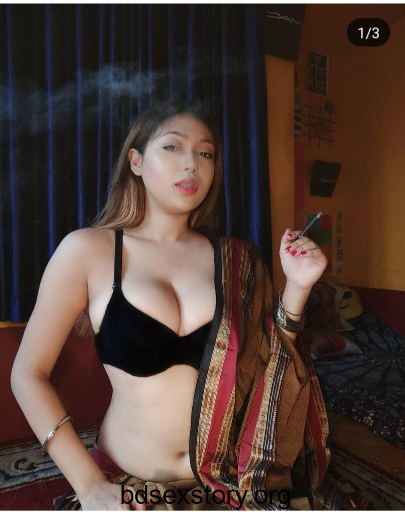 banglachoti