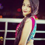 Bangla choti club