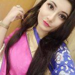 Bangla choti new