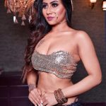 bangla new chotie