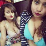 Bangla choti69