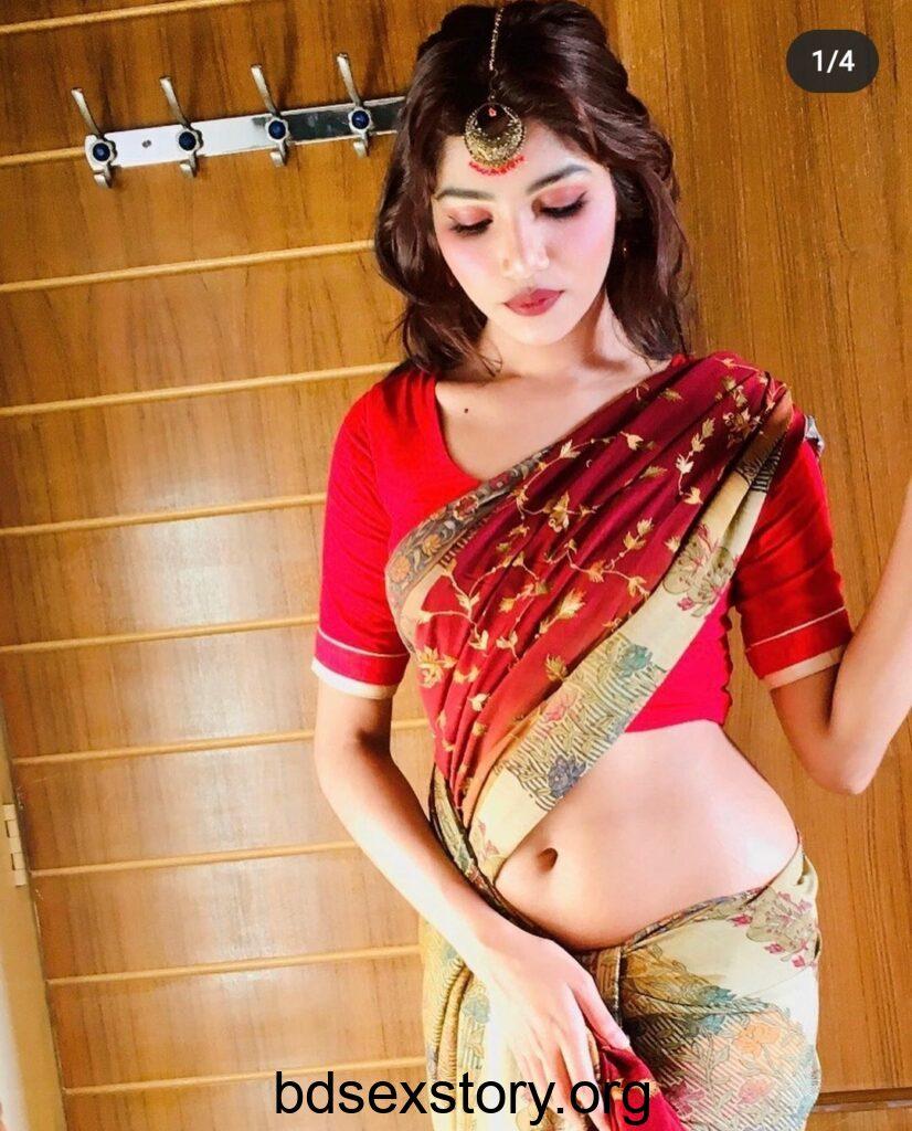 Bangla choti69golpo