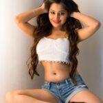 bangla choti collection
